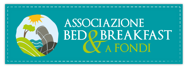 Bed & Breakfast a Fondi