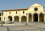 Chiesa di S. Francesco d'Assisi