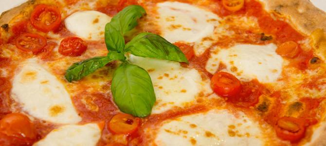 Ristorante Pizzeria Maruzzella