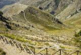 Il Parco dei Monti Aurunci e i suoi Sentieri