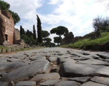 L'Appia Antica