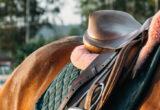 Il Lago e il Cavallo | Associazione Ippica